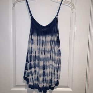American Eagle soft and sexy tank top❗️❗️